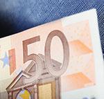 50 eiro